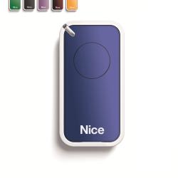 Télécommande 1 canal couleur