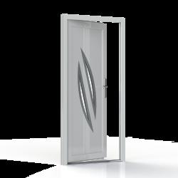 Porte d'entrée FINISTERE